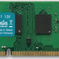 Imation RAM 4GB, DDR3-1600 CL11