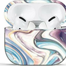 Silicon Case for Airpods Pro (Mixed)