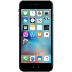 Apple iPhone 6S (32GB) Space Gray EU