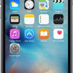 Apple iPhone 6S (32GB) Space Gray EU
