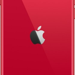 Apple iPhone SE 2020 (64GB) Product Red EU