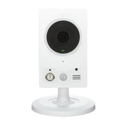 IP Camera D-Link DCS-2132L HD IR Cube Wifi