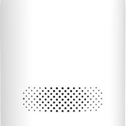 Xiaomi Mi Home IP Security Camera 360° 2K Pro White