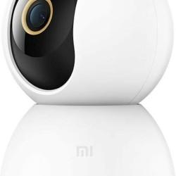 Xiaomi Mi Home IP Security Camera 360° 2K White