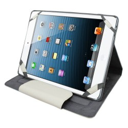 Colorfone Universal Case for Tablet 9''/10'' White - Business ProUni1 (9.6'', 10.1'', 10.2'', 10.4'')