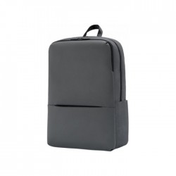 Xiaomi Mi Business Backpack 2 Dark Grey