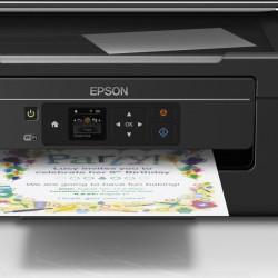 Epson EcoTank ITS L3070