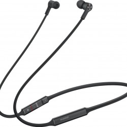 Huawei FreeLace CM70 In-ear Bluetooth Handsfree Black EU