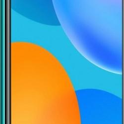 Huawei P Smart 2021 4GB/128GB Dual Sim Crush Green EU