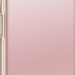 Huawei P Smart 2021 4GB/128GB Dual Sim  Blush Gold EU