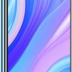 Huawei P Smart S (2020) 4GB/128GB Breathing Crystal Dual Sim EU