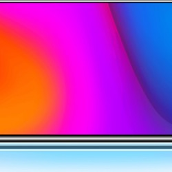 Huawei P Smart S (2020) 4GB/128GB Midnight Black Dual Sim EU