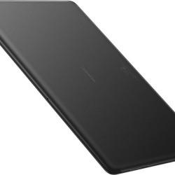 Huawei MediaPad T5 10.1'' Wi-Fi (16GB) Black EU