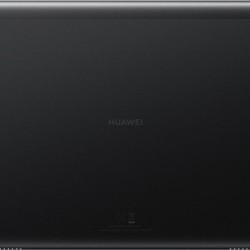 Huawei Mediapad T5 10.1'' (32GB) Wi-Fi Black