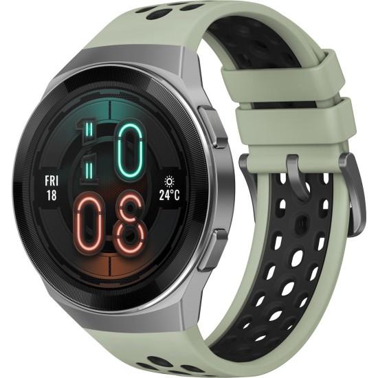 Huawei Watch GT 2e 46mm - Mint Green EU