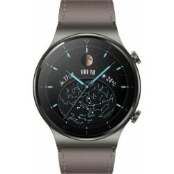 Huawei Watch GT 2 Pro Nebula Gray EU