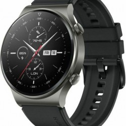 Huawei Watch GT 2 Pro Night Black EU
