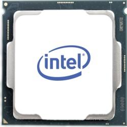 Intel Core i5-9400F Box