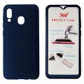 Galaxy A40 Cases