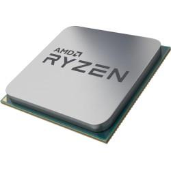 AMD Ryzen 7 2700X Box