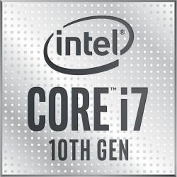 INTEL CORE CPU i7-10700 2.90GHz 1200 Comet Lake