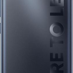 Realme 8 Pro (8GB/128GB) Dual Sim Infinite Black EU