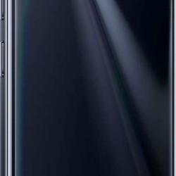 Realme 8 Pro (8GB/128GB) Dual Sim Punk Black EU