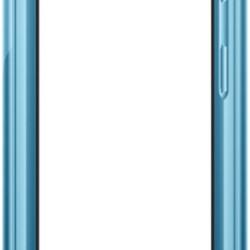 Realme C21 (64GB) Dual Sim Cross Blue EU