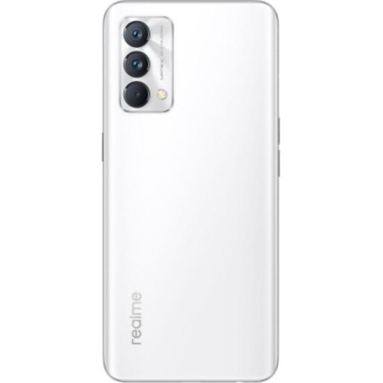 Realme GT 5G Master Edition 8GB/256GB Luna White Dual Sim EU