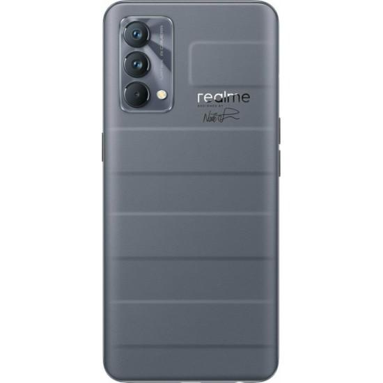 Realme GT 5G Master Edition 8GB/256GB Voyager Grey Dual Sim EU
