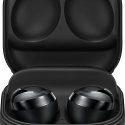 Samsung Galaxy Buds Pro R190 Bluetooth Handsfree Black EU