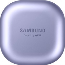 Samsung Galaxy Buds Pro R190 Bluetooth Handsfree Violet EU