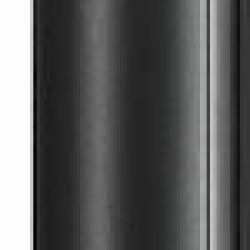 Samsung Galaxy A12 A125 Dual Sim 4GB/64GB Black EU