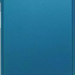 Samsung Galaxy A12  A125 Dual Sim 4GB/64GB Blue EU