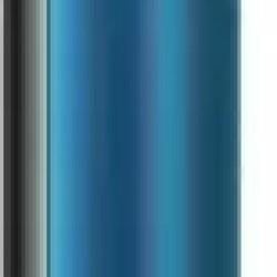 Samsung Galaxy A12  A125 Dual Sim 4GB/128GB Blue EU
