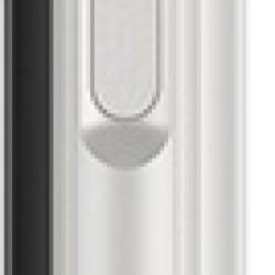 Samsung Galaxy A22 5G 4GB/128GB Dual Sim White EU