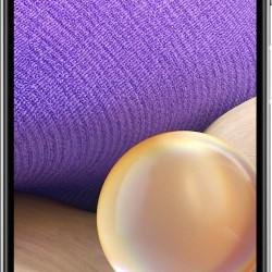 Samsung Galaxy A32 4G 4GB/128GB (A325) Awesome Black Dual Sim EU