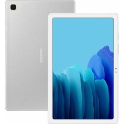 Samsung Galaxy Tab A7 (T500) Silver 32GB Wi-Fi (2020) 10.4'' EU