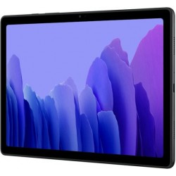 Samsung Galaxy Tab A7 (T500) Dark Grey 32GB Wi-Fi (2020) 10.4'' EU