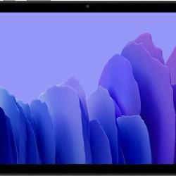Samsung Galaxy Tab A7 (T505) Dark Grey 32GB 4G LTE (2020) 10.4'' EU