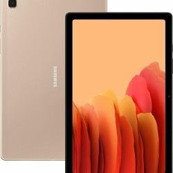 Samsung Galaxy Tab A7 (T505) Gold 32GB 4G LTE (2020) 10.4'' EU