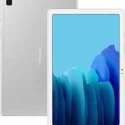 Samsung Galaxy Tab A7 (T505) Silver 32GB 4G LTE (2020) 10.4'' EU