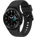 Galaxy Watch 4 R890 (46mm)