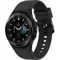 Galaxy Watch 4 R880 (42mm)