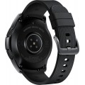Watch R800/Watch 3 R840