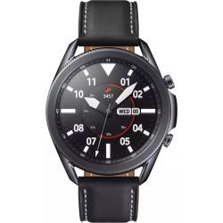 Samsung Galaxy Watch3 Stainless Steel 45mm R840 Mystic Black