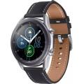 Galaxy Watch 3 R840 (45mm)