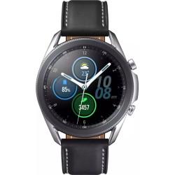 Samsung Galaxy Watch 3 Stainless Steel 45mm R840 - Mystic Silver