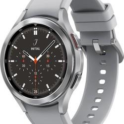 Samsung Galaxy Watch 4 Classic R880 42mm BT Silver EU
