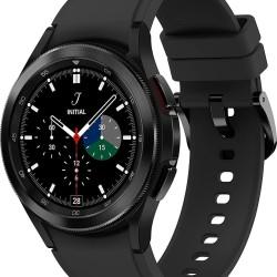 Samsung Galaxy Watch 4 Classic R890 46mm BT Black EU